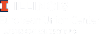 Illinois EUC.png