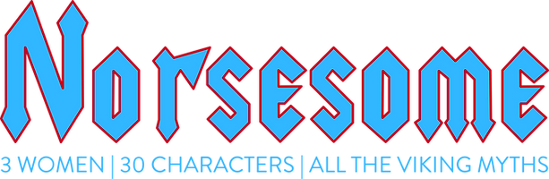 Norsesome Logo_with text.png