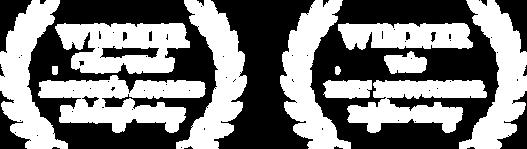 OoC Award Wreaths.png