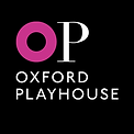 Ox playhouse.png