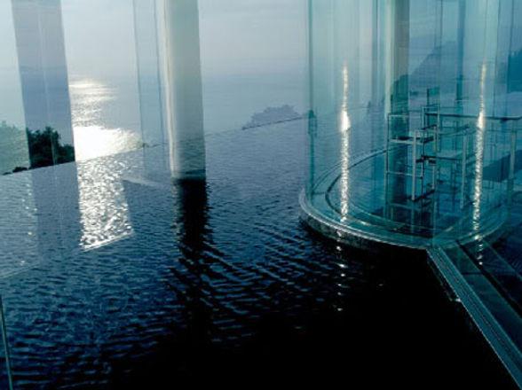 water-glass-house-5.jpg