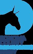 SCDP-logo-English-Vert-4C.png