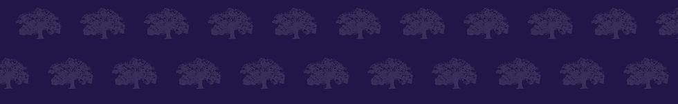 Oak-Pattern2.jpg