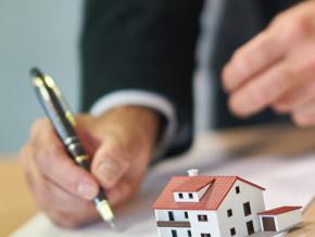 Las 5 ventajas que deberías conocer sobre invertir en el sector inmobiliario