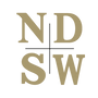 NDS&W - BlackLogo.png