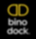 The BINO DOCK Logo