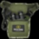 green-bag-with-binos-no-logo.png