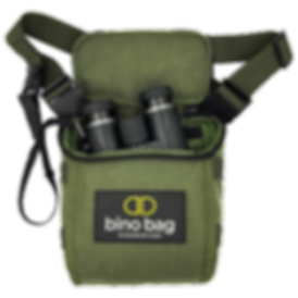 green-bag-with-binos-no-logo.png