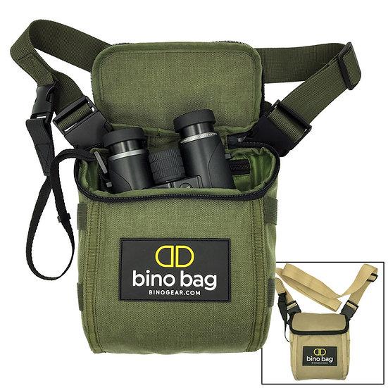 BINO BAG™