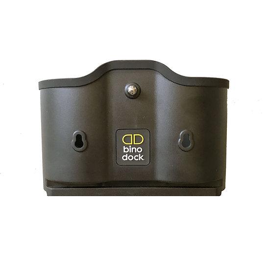 BINO DOCK Head/Holder