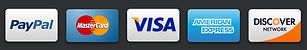 credit-cards-logos_orig.jpg
