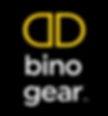 BD-logo-RGB.png