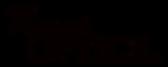 logo_timeoptics-315x125.png