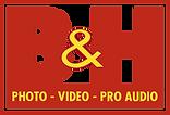 B&H Photo Video Logo.png