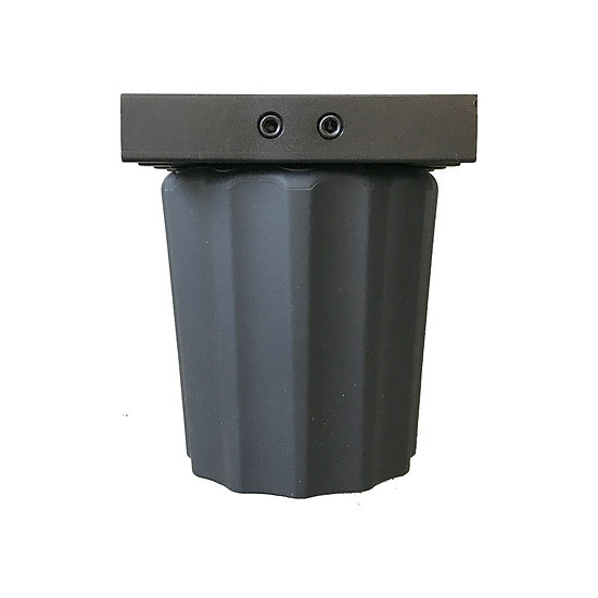 Cup Insert for BINO DOCK and BUDDY DOCK