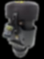 bino-gear-bundle-GPO-logo-out.png