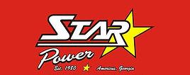 StarPower Logo.jpg
