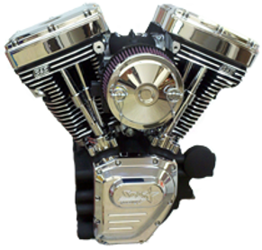2007-up124engine-B2headsclearbackground-
