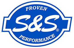 s&s-logo-trans.png