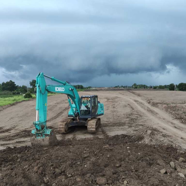 Excavator_Weather.jpg