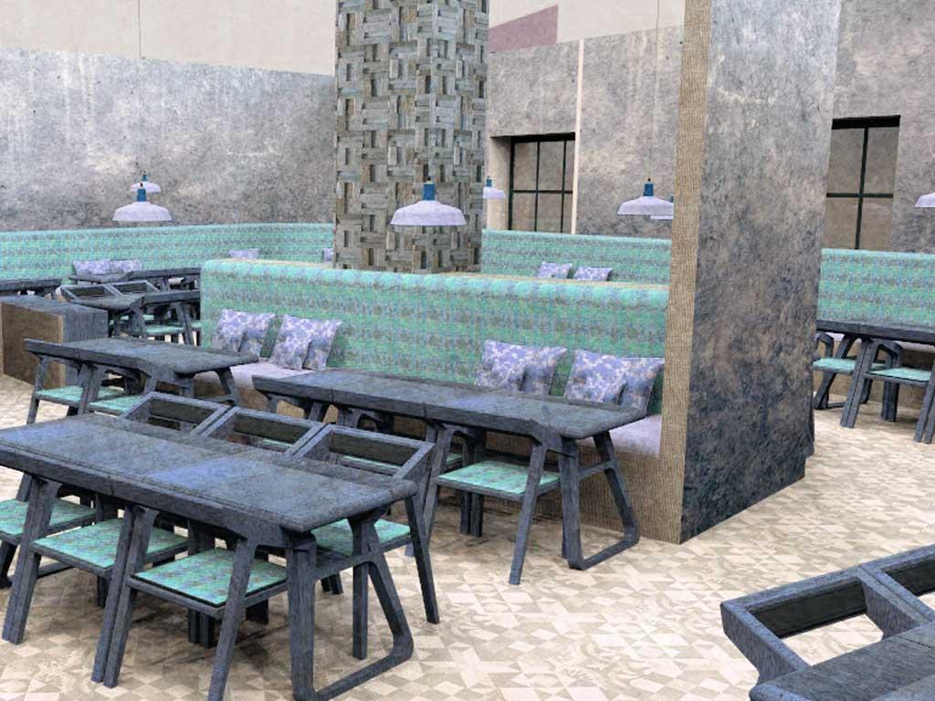Restaurant-at-Ajmer-View-3