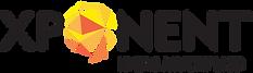 logo Construction.png