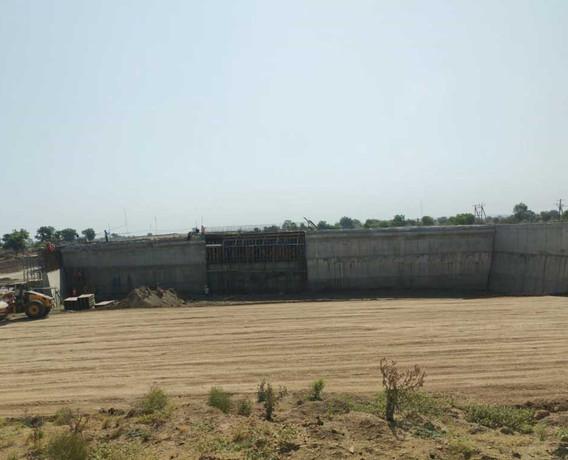 Samruddhi Expressway