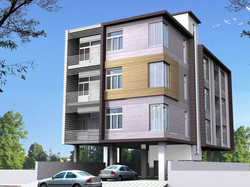 Group-Housing-4