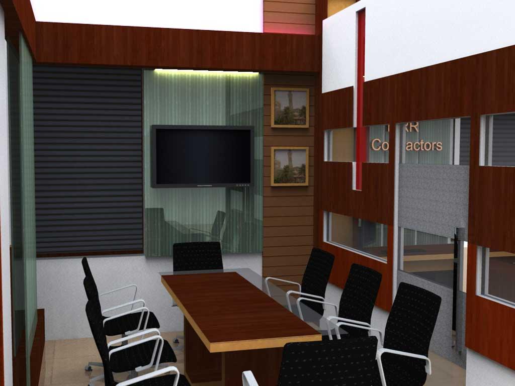 Office-at-Mansarovar-Indus-Area-View-6