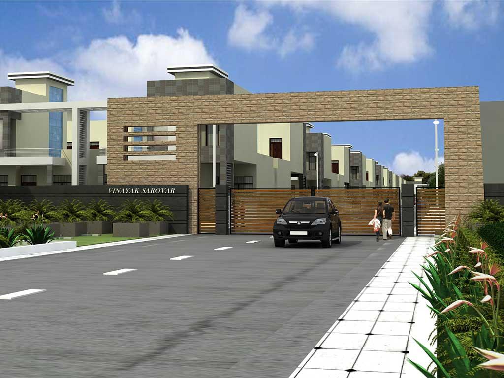 Entry-Gate.jpg
