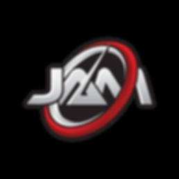 JAM-Logo-red-trans.png