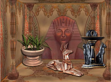 Egypte Site.png