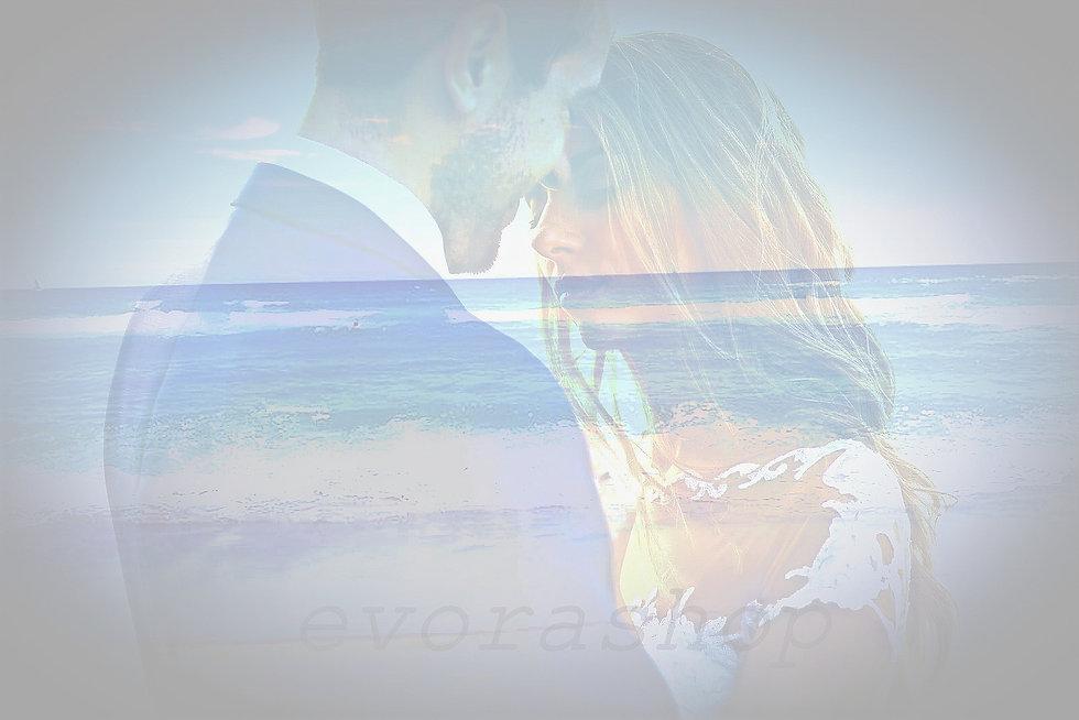 nouvelle couple_edited_edited_edited_edited_edited_edited.jpg