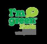 logo i'm green 2.png