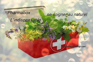 pharmabox.jpg