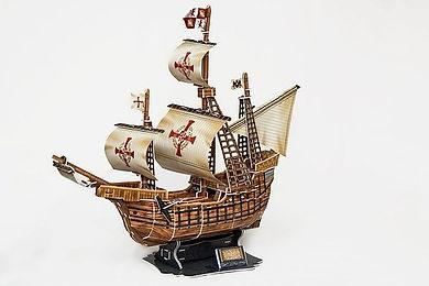 bateau Christophe Colomb.webp