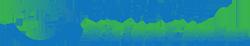 grove-city-vision-center-logo.png