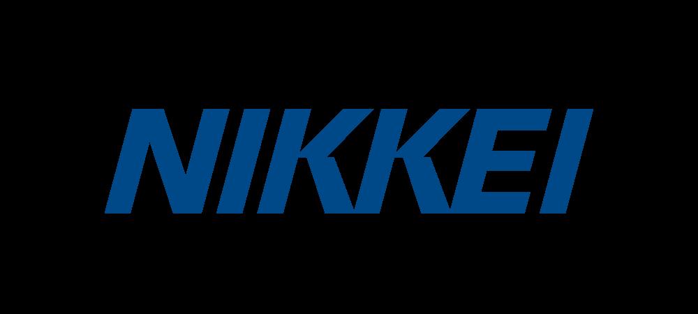 NIKKEI(日本経済新聞)