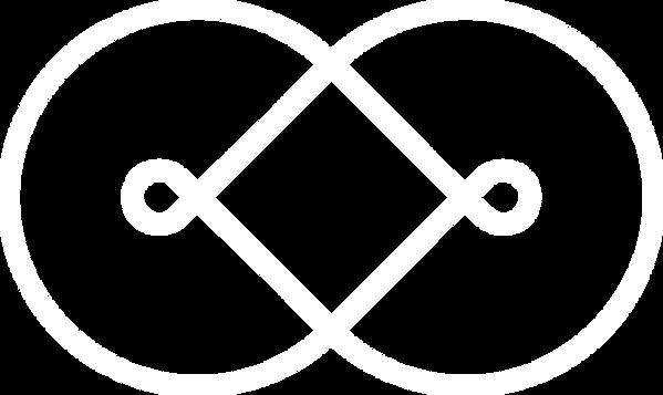 TwoWheels_Logo_White.png
