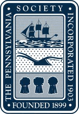 Blue_Logo_edited.png