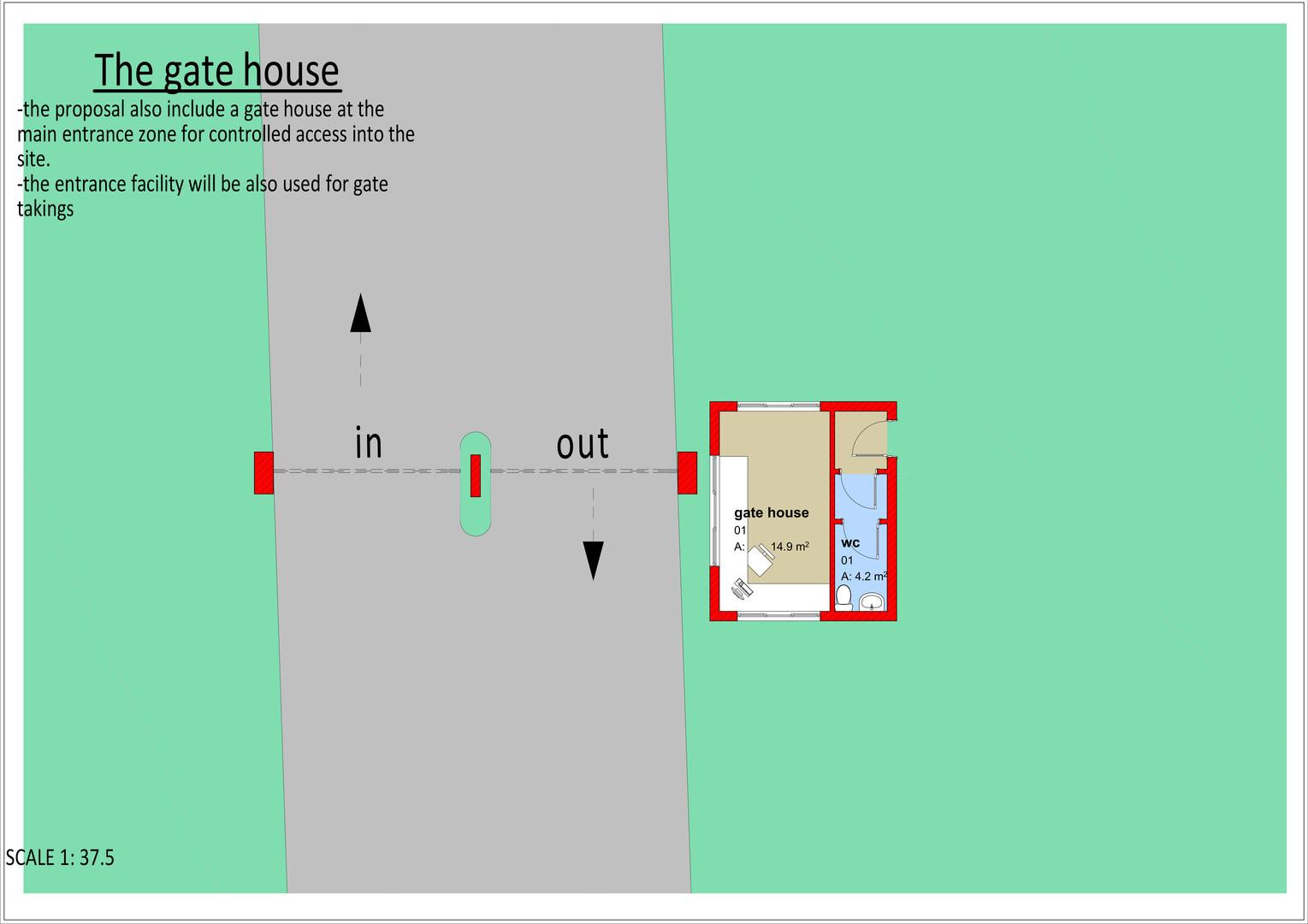 03 the gate house.jpg