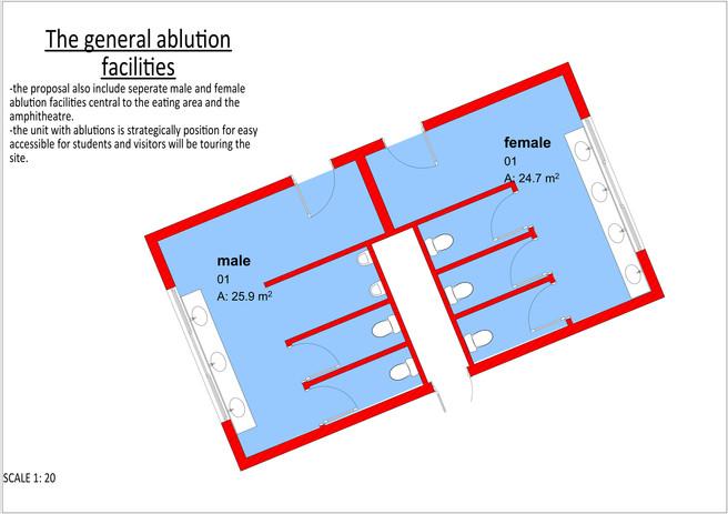 02 general ablutions.jpg