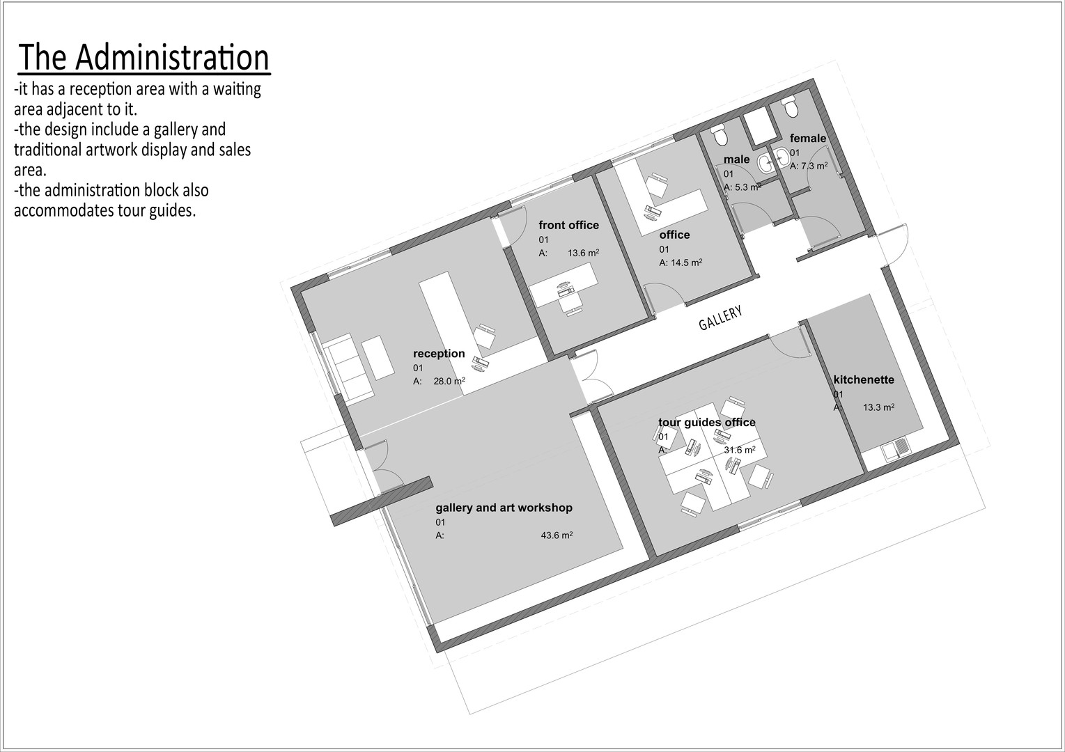 01 revised administration block.jpg