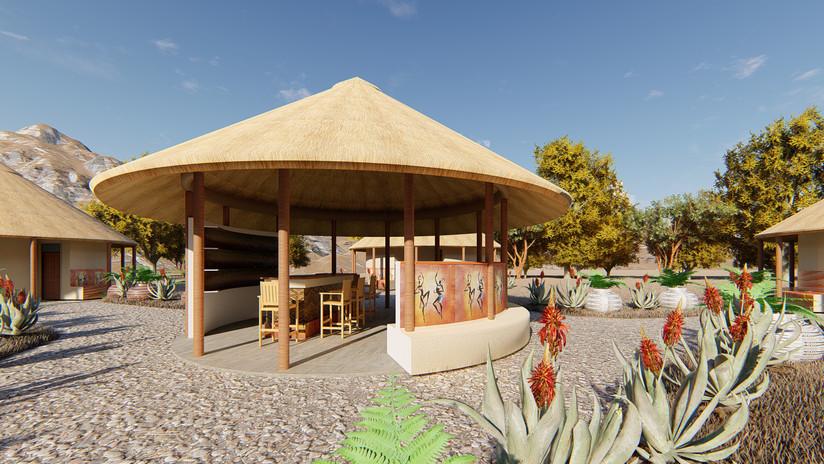 the cafe and bar ( DARIRO).jpg