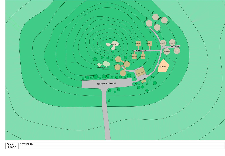 07 revised site plan.jpg