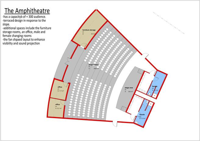 04 revised amphitheatre.jpg