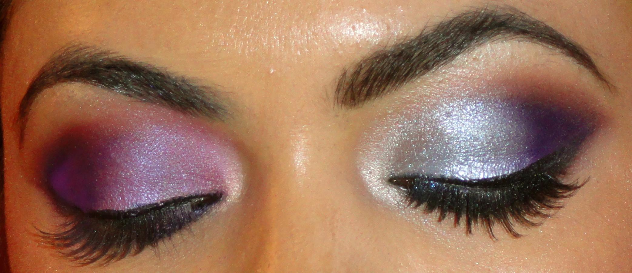 Mehndi Makeup Artist