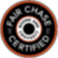 _OFFICIAL-FairChaseCertification-ColorNO