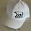 Thumbnail: Bear Trust Trucker Hat