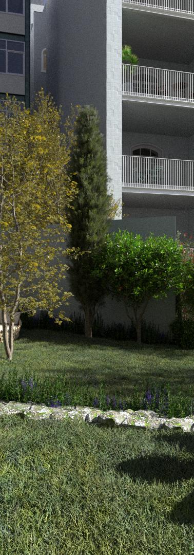 Jardim Vista Plateau.png